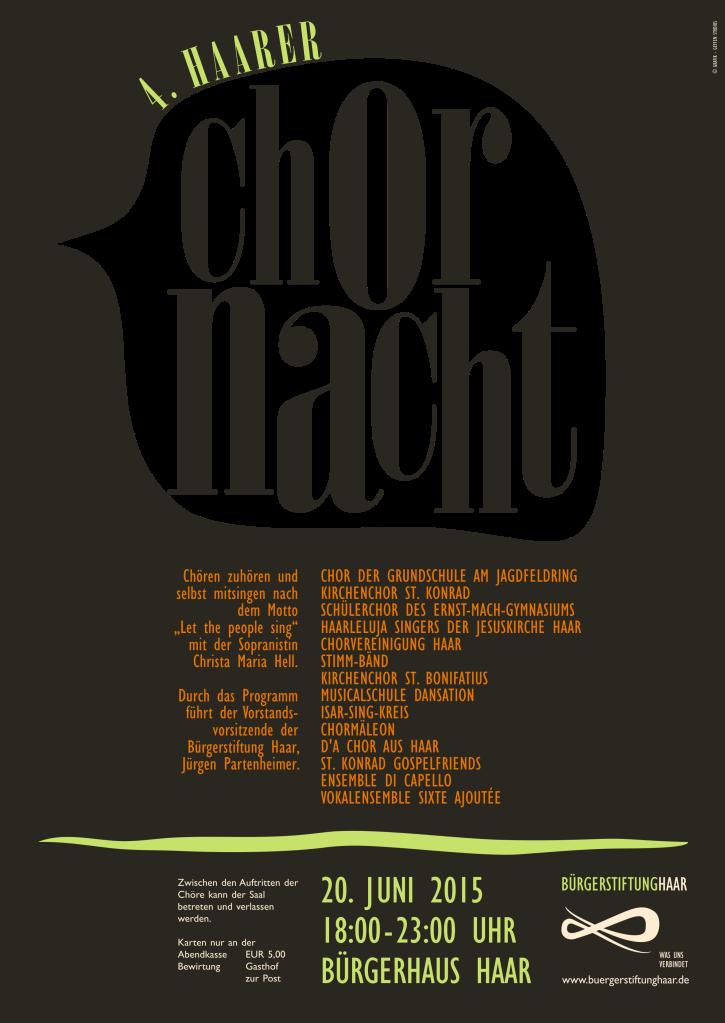 GemeindeHaar_Chornacht_2015_13052015