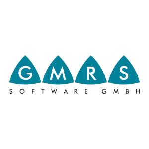 GMRS