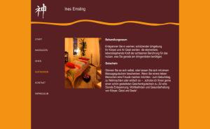 Ines_Ernsting