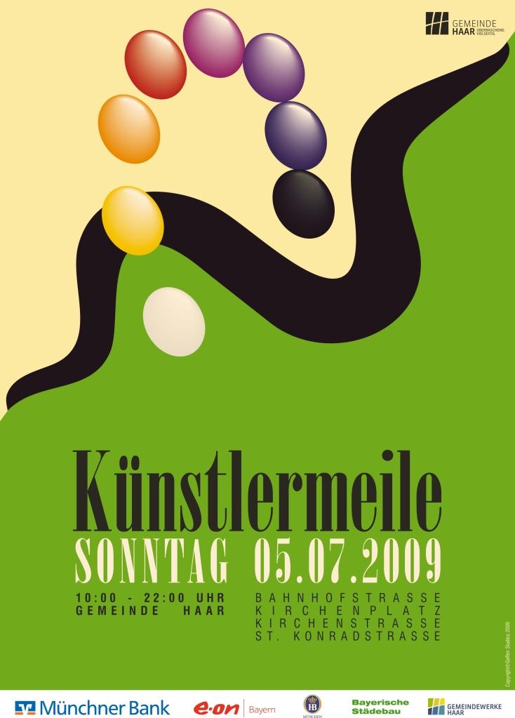 Poster 2009-angeglichen