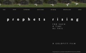 Prophets_rising