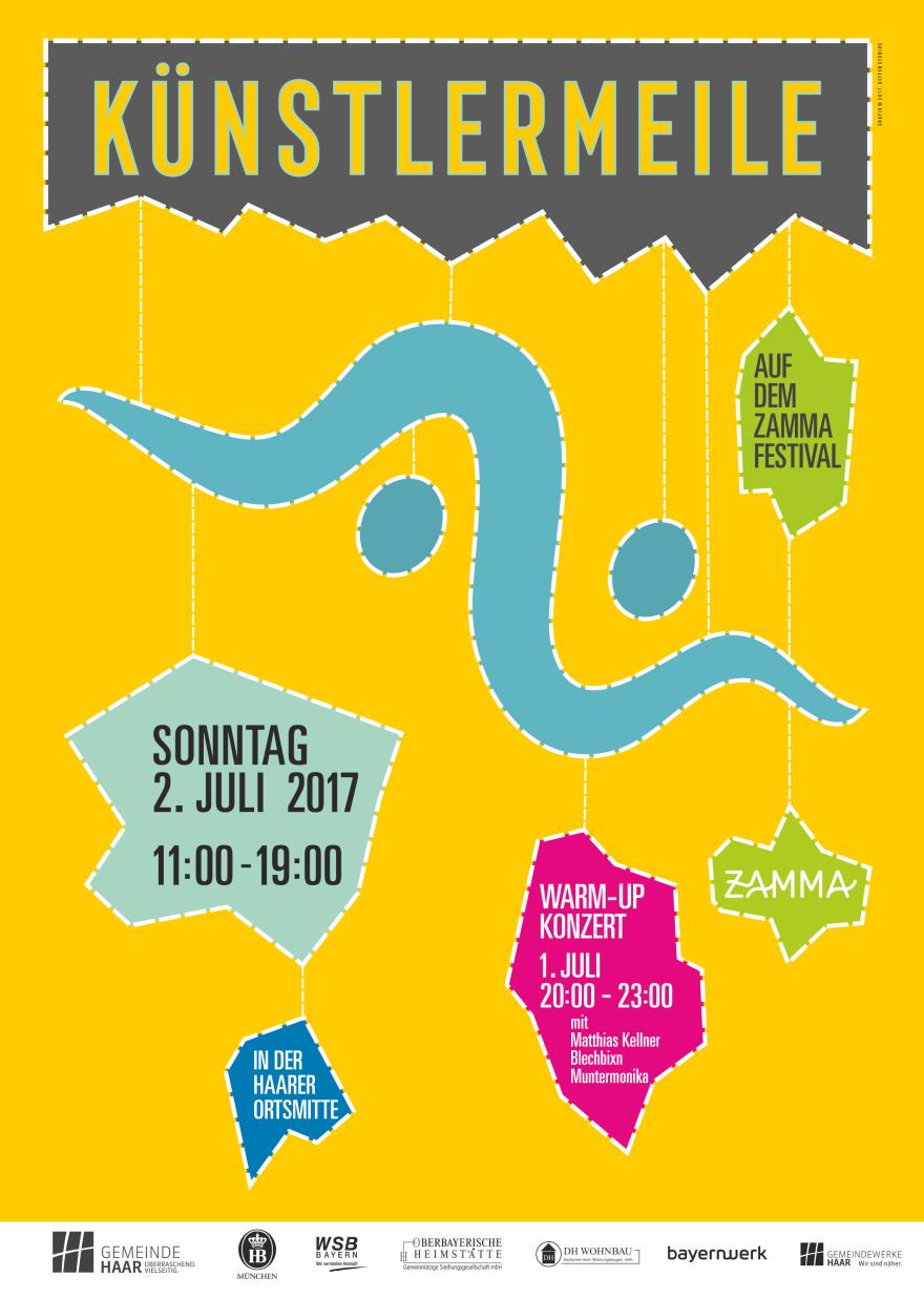 GemeindeHaar-Kuenstlermeile_2017