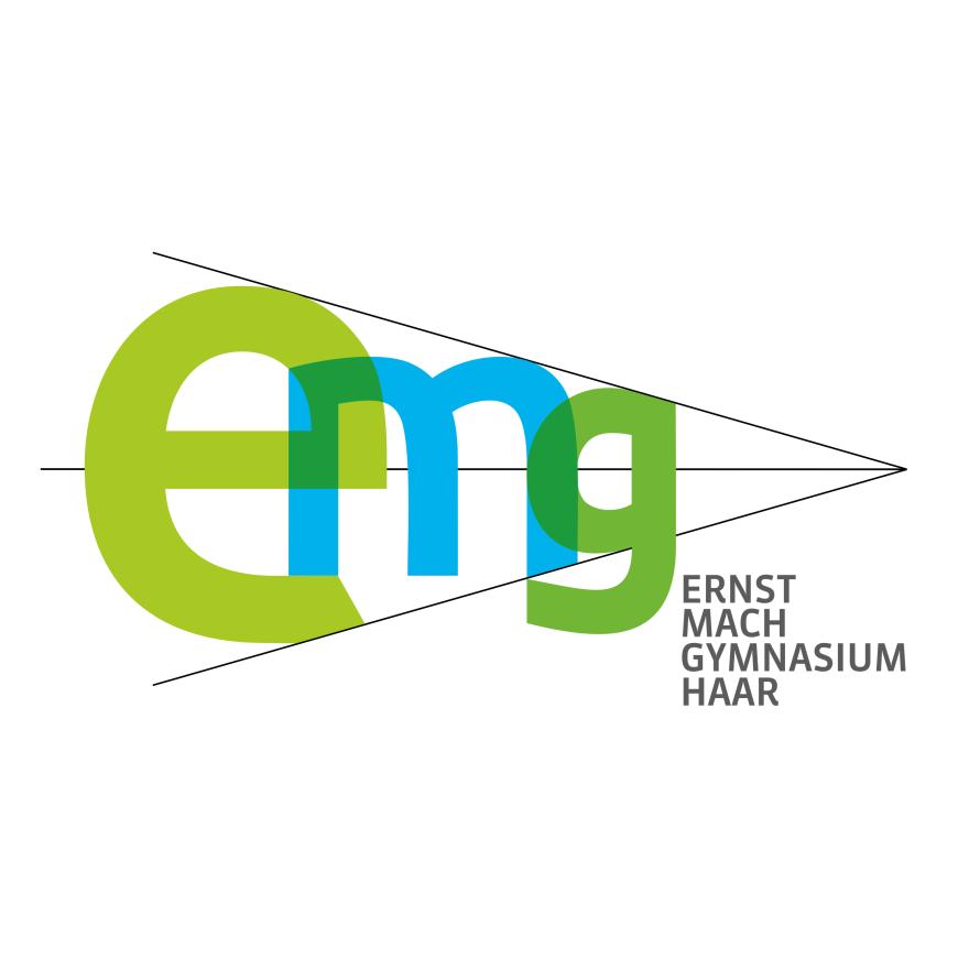 logo_emg