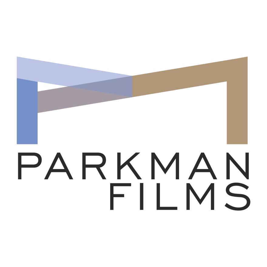 logo_parkmanfilms