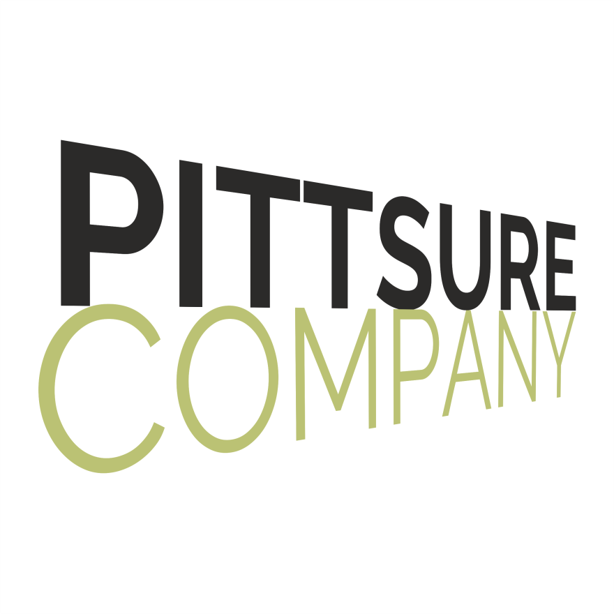 logo_pittsure